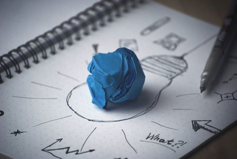 "abasoft EVA Praxissoftware Tipp der Woche ""Validate"""