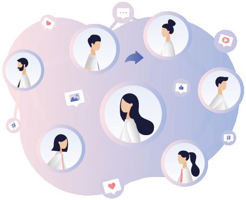Anwendertreffen Anwender PVS System Treffen mit anderen Anwendern Praxisverwaltungssystem Austausch