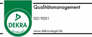 abasoft EVA Praxissoftware Arztsoftware Praxisprogramm Praxosverwaltungssystem Praxisverwaltungssofwtare QM Qualitätmanagement