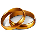 Hochzeits und Geburtstags-DJ, Weddingplaner und Veranstaltungsmanagement
