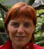 Marija Gschaider Kraner