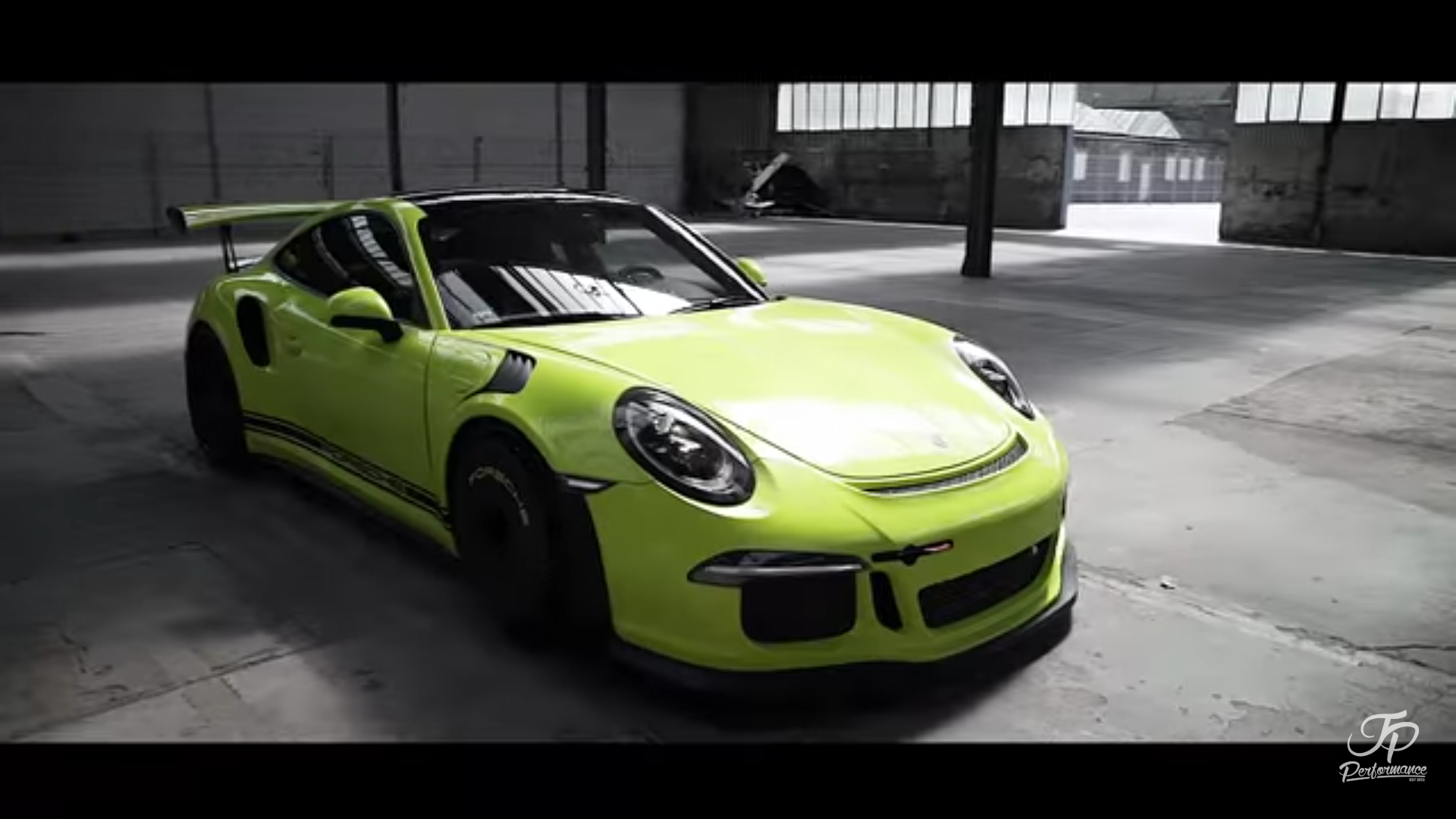 Porsche Turbo Jp Army