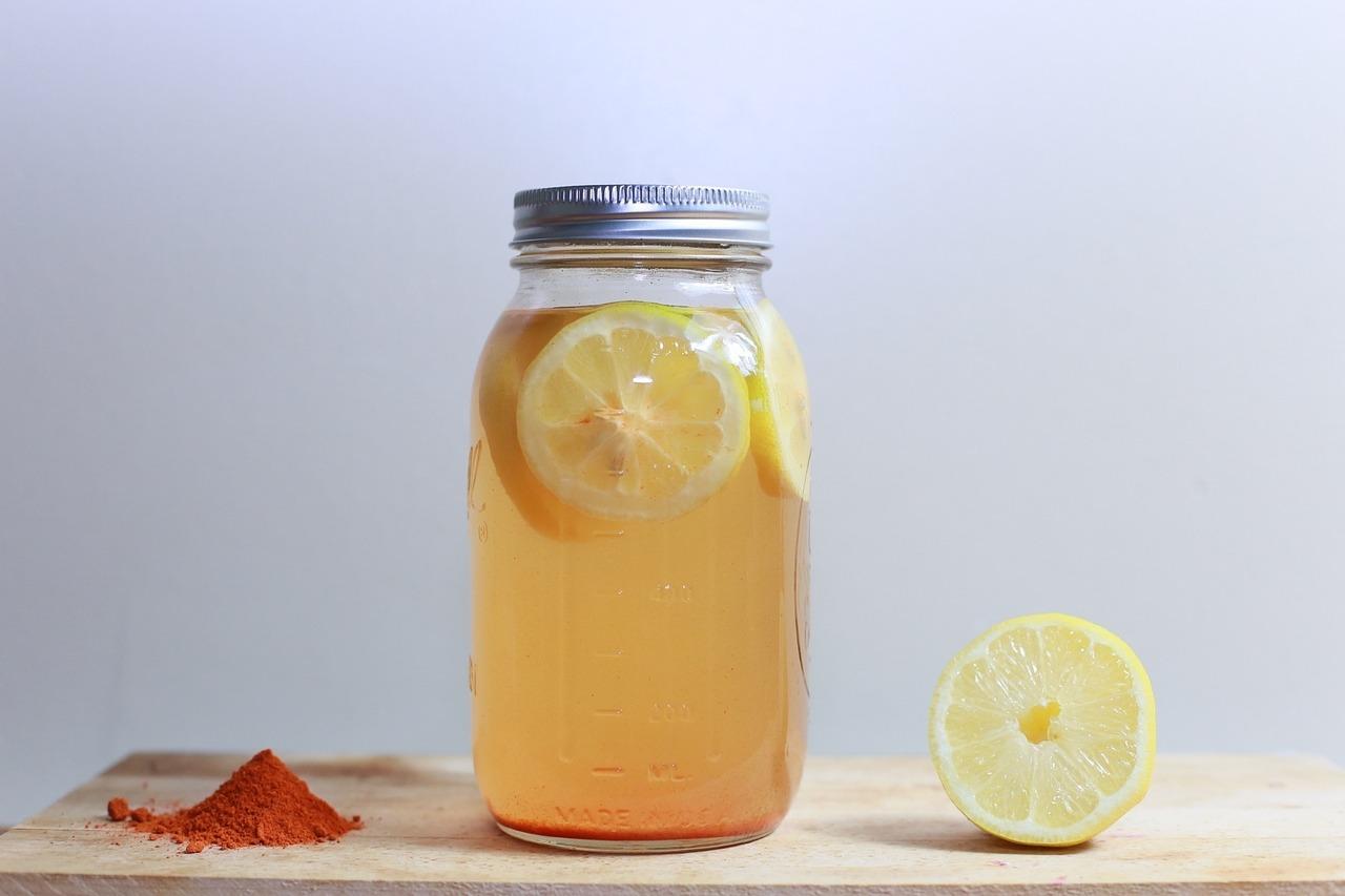 Anno 2020, ovvero: come fare una buona limonata anche con dei limoni molto, molto aspri..