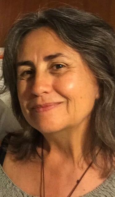 Lidia - Huile et Olives