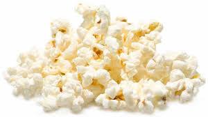 Popcorn, Popcorn-Maschine mieten
