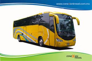 Ventajas-de-la-renta-de-autobuses-conexion-travel-2