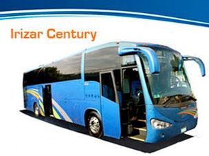 Conozca-mas-sobre-la-renta-de-autobuses-df-2
