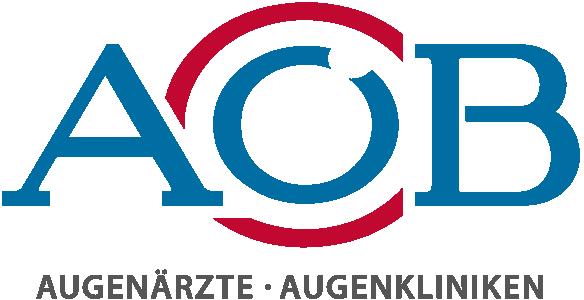 wwwaob.net