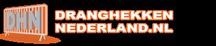 http://www.dranghekkennederland.nl/categories/Dranghekken