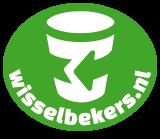 http://www.wisselbekers.nl/
