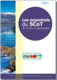 Les essentiels du SCoT