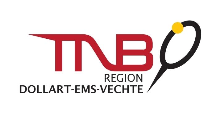 Tennisschule Raffael van Deest staatlich geprüfter Tennislehrer (VDT) B-Trainer (DTB) Tennisregion Dollart-Ems-Vechte
