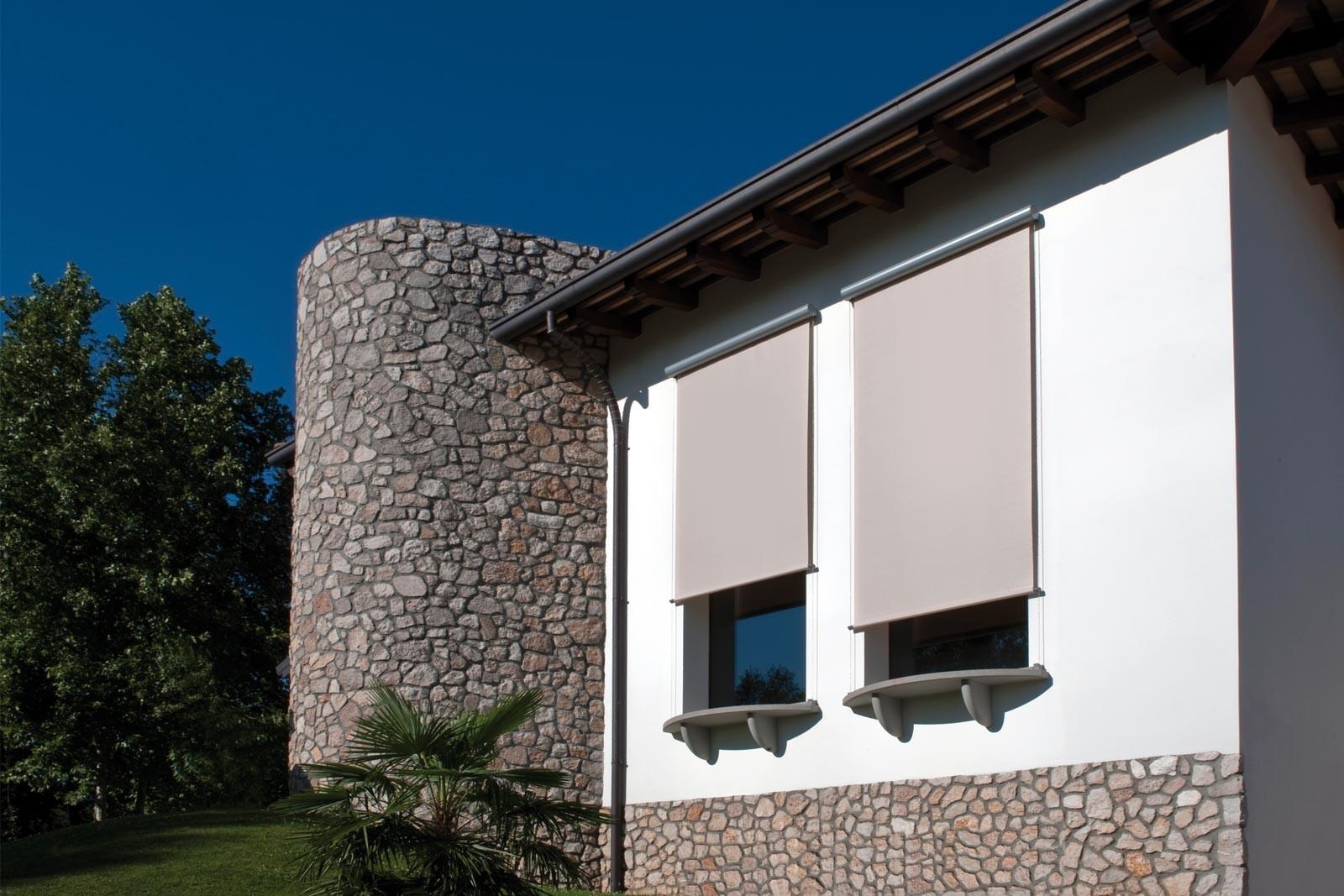 Porte da interni ikea antiche porte e doppie porte da for Prezzi case giapponesi