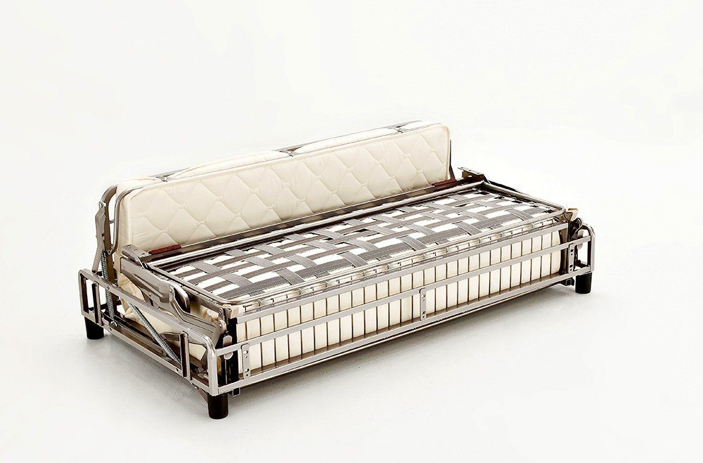 meccanismo divano letto