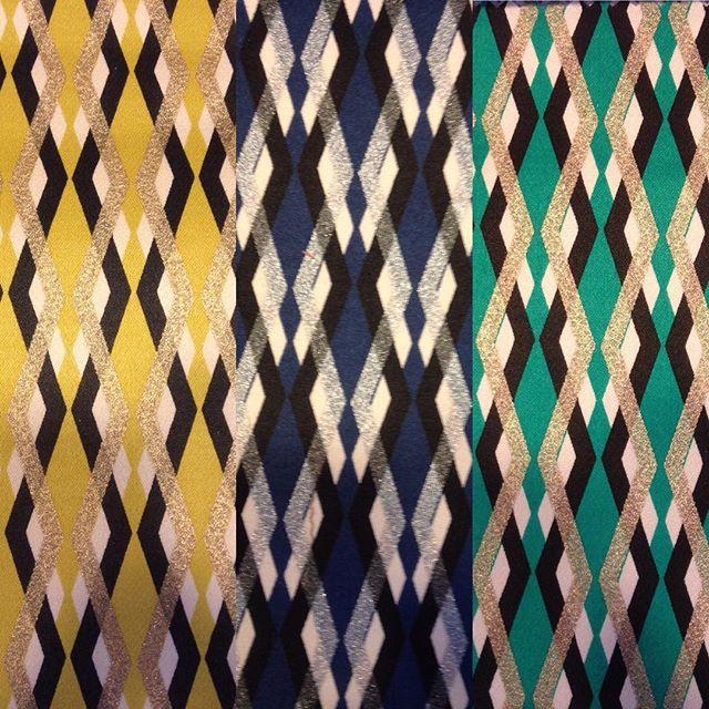 tessuti per arredamento - atelier tessuti arredamento tende ... - Tessuti Per Arredamento