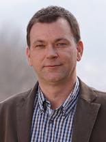 Rolf Kaufmann Architekt in Gutach Elztal