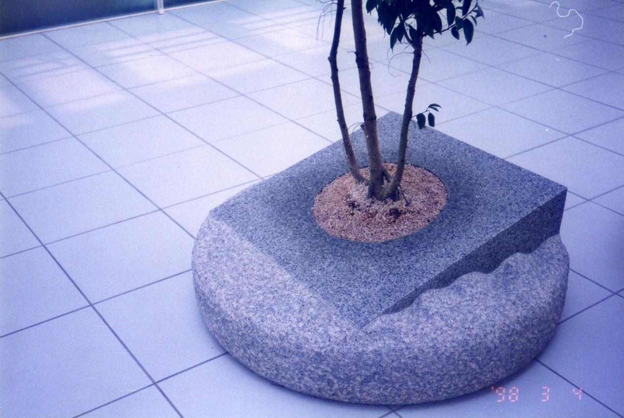千葉県佐倉市立西部保健センター