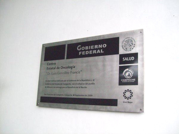 Placa Transferida con Vinil