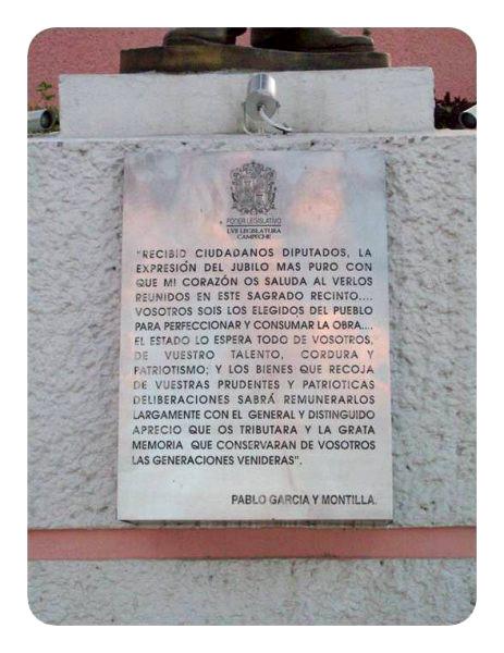 RECONOCIMIENTO 33 EN LÁMINA DE ACERO INOXIDABLE FOTOGRABADA