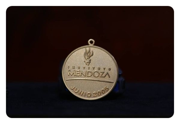 INSTITUTO MENDOZA