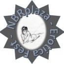 Dit verhaal is geschreven voor Erotica Fest van NBR plaza
