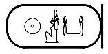 Nom de couronnement : Maâtkarê (Hatchepsout)