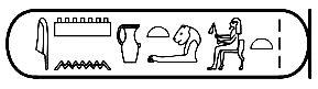 Nom de naissance : Hatshepsout Henemetamon (Hatchepsout)