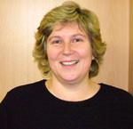 Angela Bassen