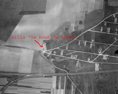 photo aérienne 1947 - geoportail.gouv.fr