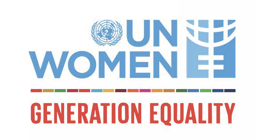 Women Leaders for Generation Equality