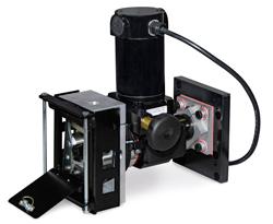 Subarc wire Drive 400 Digital