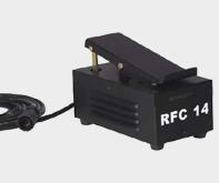 CONTROL REMOTO RFC14