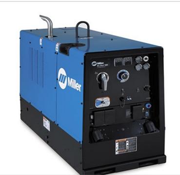 Big Blue 500 PRO