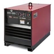 Idealarc DC1000