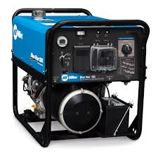 Blue Star 185