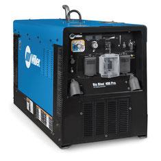 Big Blue 400 PRO