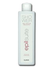 epilsuite prodotti cosmetici specifici epilazione laser diodo depilis
