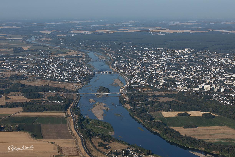 Blois (ULM)