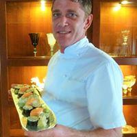 Plateau de Sushis, Cours de cuisine à domicile, Cours de cuisine Grasse, Atelier Sushis, Atelier culinaire