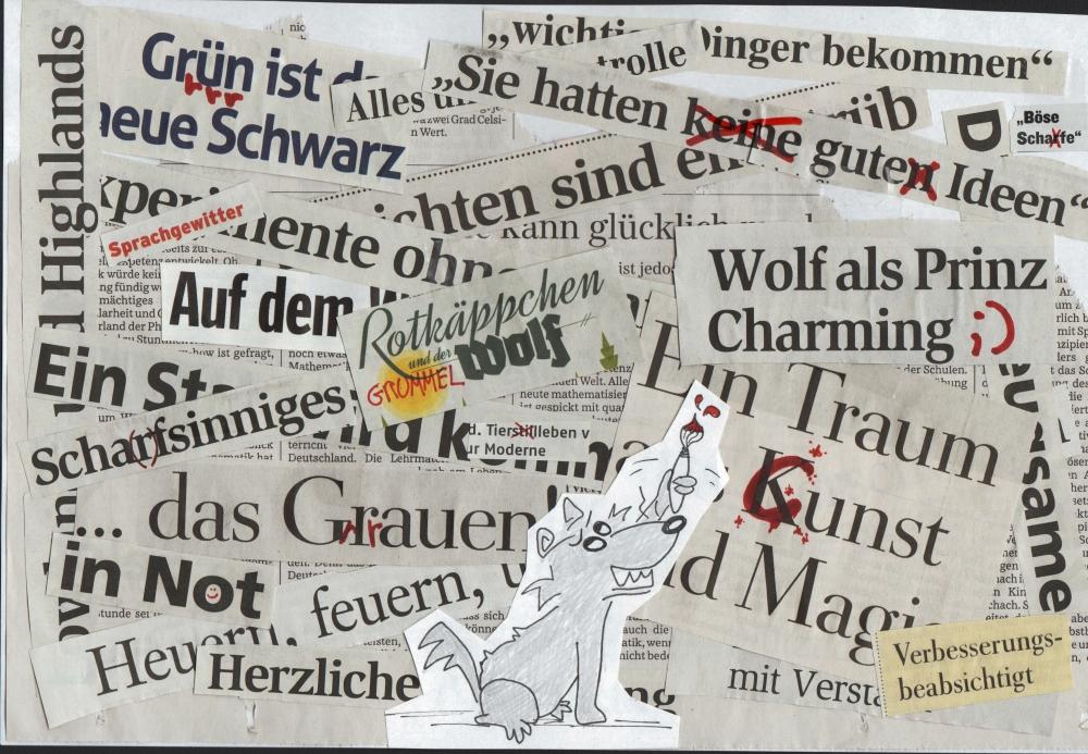 1.8.1998 Die neue Rechtschreibreform tritt in den deutschsprachigen Ländern in Kraft. *** 1.8.2006 Die reformierte neue Rechtschreibreform tritt in den deutschsprachigen Ländern in Kraft.