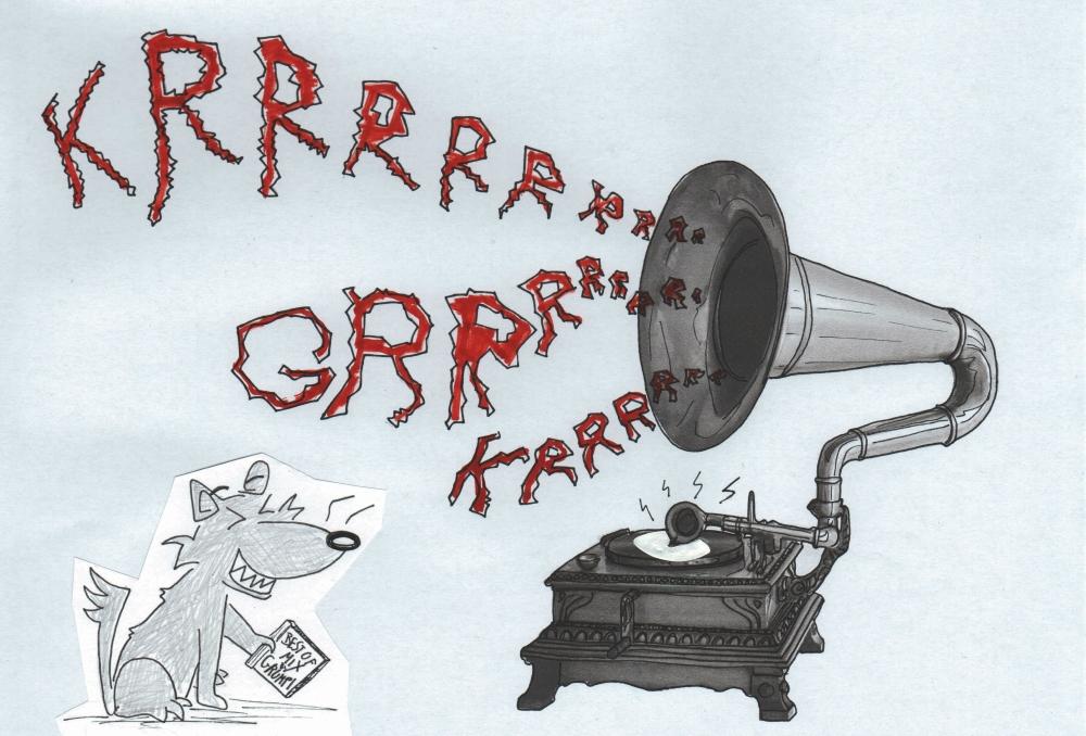 17.9.1931 In New York wird die erste für die Öffentlichkeit bestimmte Langspielplatte mit 33 1/3 Umdrehungen vorgestellt.
