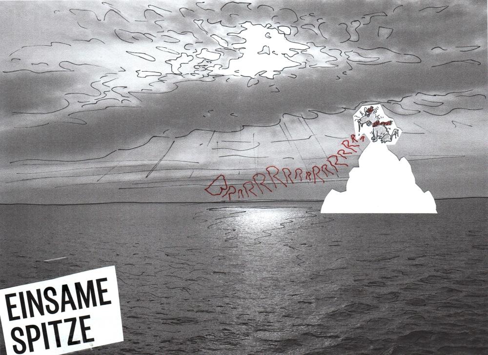 14.6.1975 Die Regierung Australiens veröffentlicht die Idee, zur Wässerung der australischen Wüste Eisberge aus der Antarktis zu nutzen.