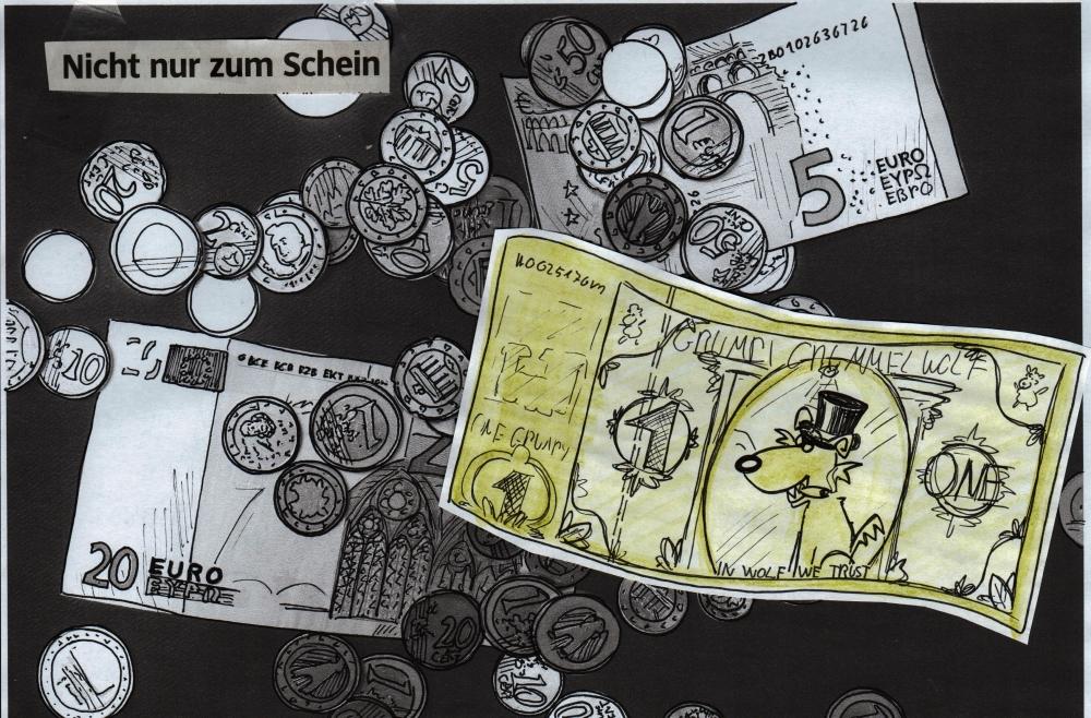"""3.9.1999 Die Quizsendung """"Wer wird Millionär?"""" startet im deutschen Fernsehen. *** 4.9.1965 Die Fernsehziehung der Lottozahlen wird erstmals in Deutschland ausgestrahlt."""