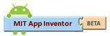MIT App Inventor BETA