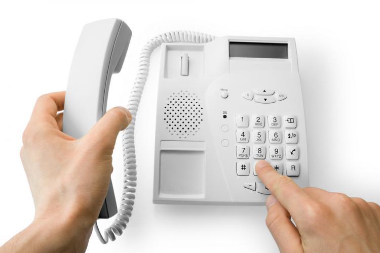 Фаберлик регистрация телефон