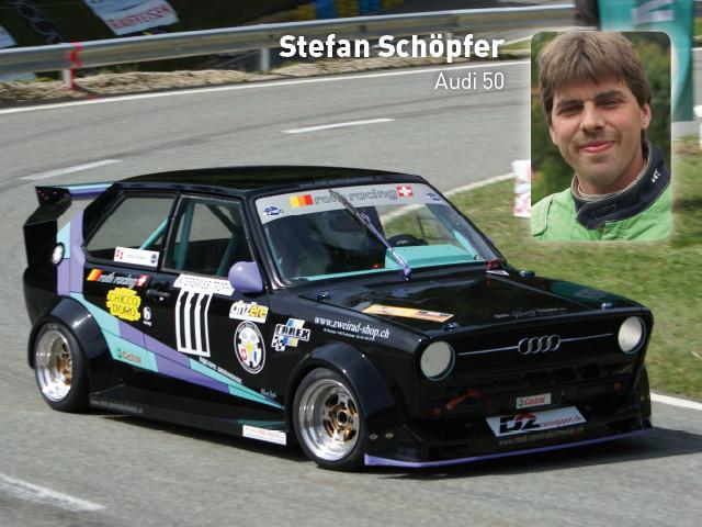 Stefan Schöpfer