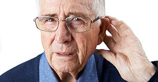 Hörgeräteverordnung