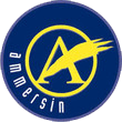 www.ammersin.at