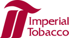 www.imperial-tobacco.at