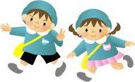 幼稚園受験 画像